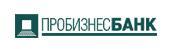 Кредит до 100 000 рублей по двум документам